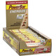 Powerbar Recovery Drink 385g
